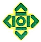 嘉善县农业生产资料有限责任公司 最新采购和商业信息