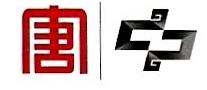 北京大唐华夏电力燃料有限公司 最新采购和商业信息