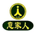 上海意家人旅馆管理有限公司
