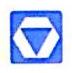 黑河市利源达汽车销售有限公司 最新采购和商业信息