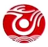 深圳市中艺供应链管理有限公司 最新采购和商业信息