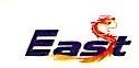 汕尾市东方国际旅行社有限公司海丰分公司 最新采购和商业信息