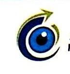 湖南淘爱网络科技有限公司 最新采购和商业信息