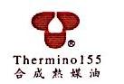 广州扬程贸易有限公司厦门分公司