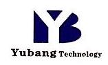 陕西誉邦科技股份有限公司 最新采购和商业信息