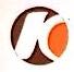 陕西卡驰安汽车服务有限公司 最新采购和商业信息