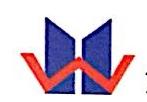 河北亨旺投资集团有限公司 最新采购和商业信息