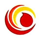 中国航油集团新源石化有限公司茂名分公司 最新采购和商业信息