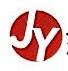 北京金雨鸿源自动化技术有限公司 最新采购和商业信息
