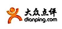 点评微生活(北京)科技有限公司