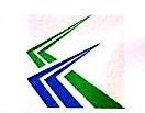 深圳市深广惠公路开发总公司 最新采购和商业信息