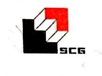 上海建工汇福置业发展有限公司