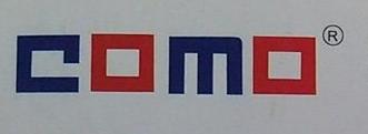 合肥科镁标商贸有限公司 最新采购和商业信息