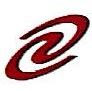神州数码商业保理有限责任公司 最新采购和商业信息