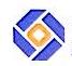 深圳市水贝珠宝互联网金融服务有限公司 最新采购和商业信息