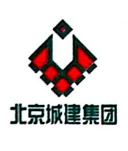 北京新城兴业房地产开发有限公司 最新采购和商业信息