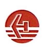 北京奥瑞星国际会议服务有限公司 最新采购和商业信息