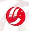 太原市晋恒贸易有限公司 最新采购和商业信息