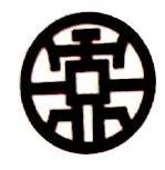 深圳市贝富盛资产管理有限公司 最新采购和商业信息