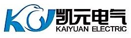 杭州凯元电气有限公司 最新采购和商业信息