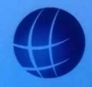 深圳市经纬捷运国际货运代理有限公司 最新采购和商业信息