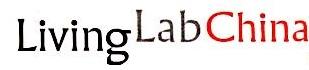 沈阳创生物联科技有限公司 最新采购和商业信息