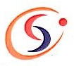 宁海县三诚房地产经纪有限公司 最新采购和商业信息