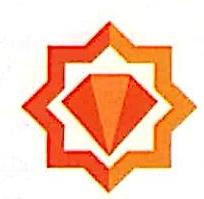 深圳市银贷投资担保有限公司 最新采购和商业信息