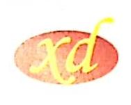 南京鲜点食品有限公司 最新采购和商业信息