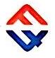 佛山市泽群贸易有限公司 最新采购和商业信息