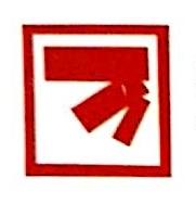 济南乐豪电子科技有限公司 最新采购和商业信息