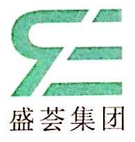 深圳市高信联行商业管理有限公司