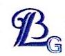 赤峰市博琳宫医疗器械有限公司 最新采购和商业信息