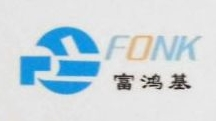 东莞市零度导热材料有限公司 最新采购和商业信息
