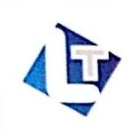 东莞市联拓新材料科技有限公司 最新采购和商业信息
