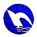 广州市海露化妆品有限公司 最新采购和商业信息