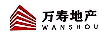 江西万寿房地产开发有限公司 最新采购和商业信息