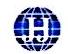 武汉锦海捷亚国际物流有限公司 最新采购和商业信息