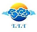 深圳市天泰国际旅行社有限公司 最新采购和商业信息
