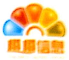 武汉黑石科技有限公司