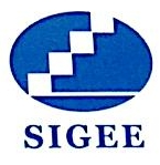 上海地矿工程勘察有限公司 最新采购和商业信息