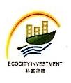 南昌科富华腾环保有限公司 最新采购和商业信息
