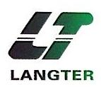 杭州朗特压缩机有限公司 最新采购和商业信息