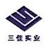 九江市三佳实业有限公司 最新采购和商业信息
