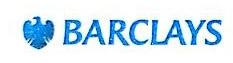 巴克莱信息技术(上海)有限公司 最新采购和商业信息