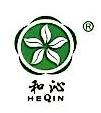 惠州市和沁食品有限公司 最新采购和商业信息