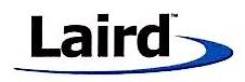 莱尔德电子材料(重庆)有限公司 最新采购和商业信息