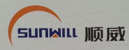 武汉顺威赛特工程塑料有限公司 最新采购和商业信息