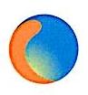 广州联悦信息科技有限公司 最新采购和商业信息