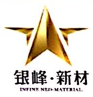 云南银峰新材料有限公司 最新采购和商业信息